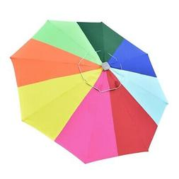 7 5ft uv50 universal replacement umbrella canopy