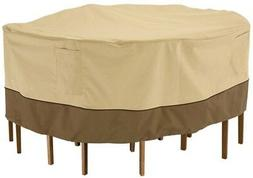 78942 Veranda Table Set Covers