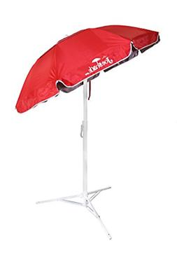 JoeShade, Portable Sun Shade Umbrella, Sunshade Umbrella, Sp