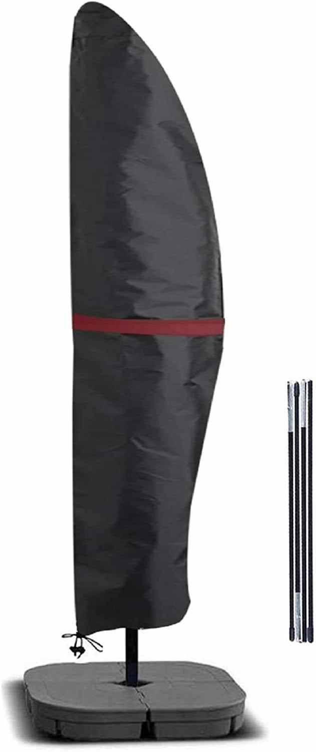 Sunnyglade Umbrella Weighted and