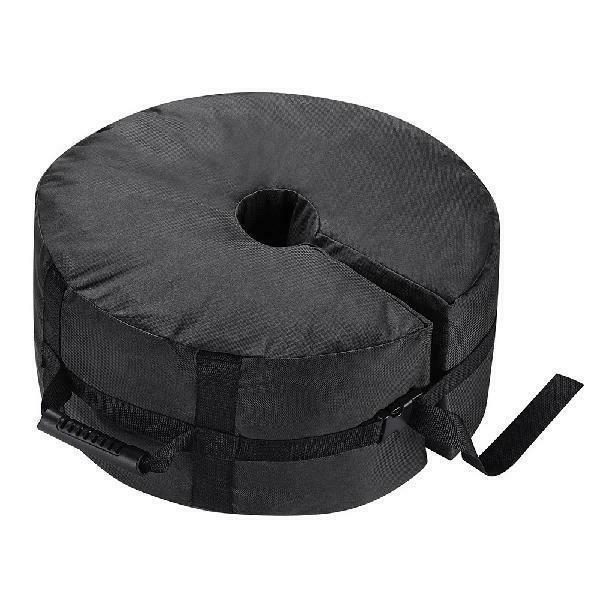 Yescom Round Sand Bag Patio
