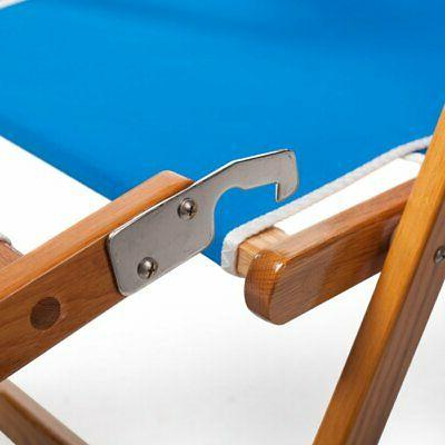 foot rest only for frankford beach chair