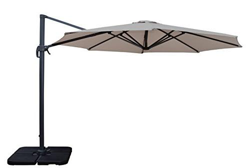 ice cooler carts beige cantilever