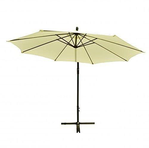 New Market Umbrella D10