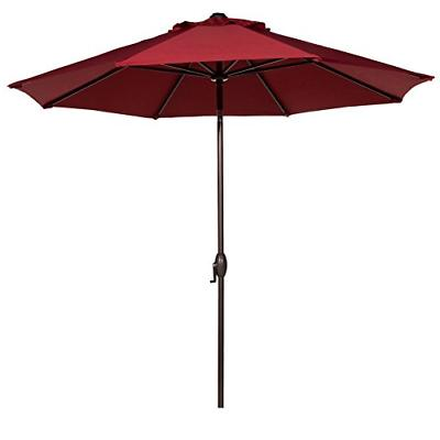 outdoor patio umbrella 9 feet patio market