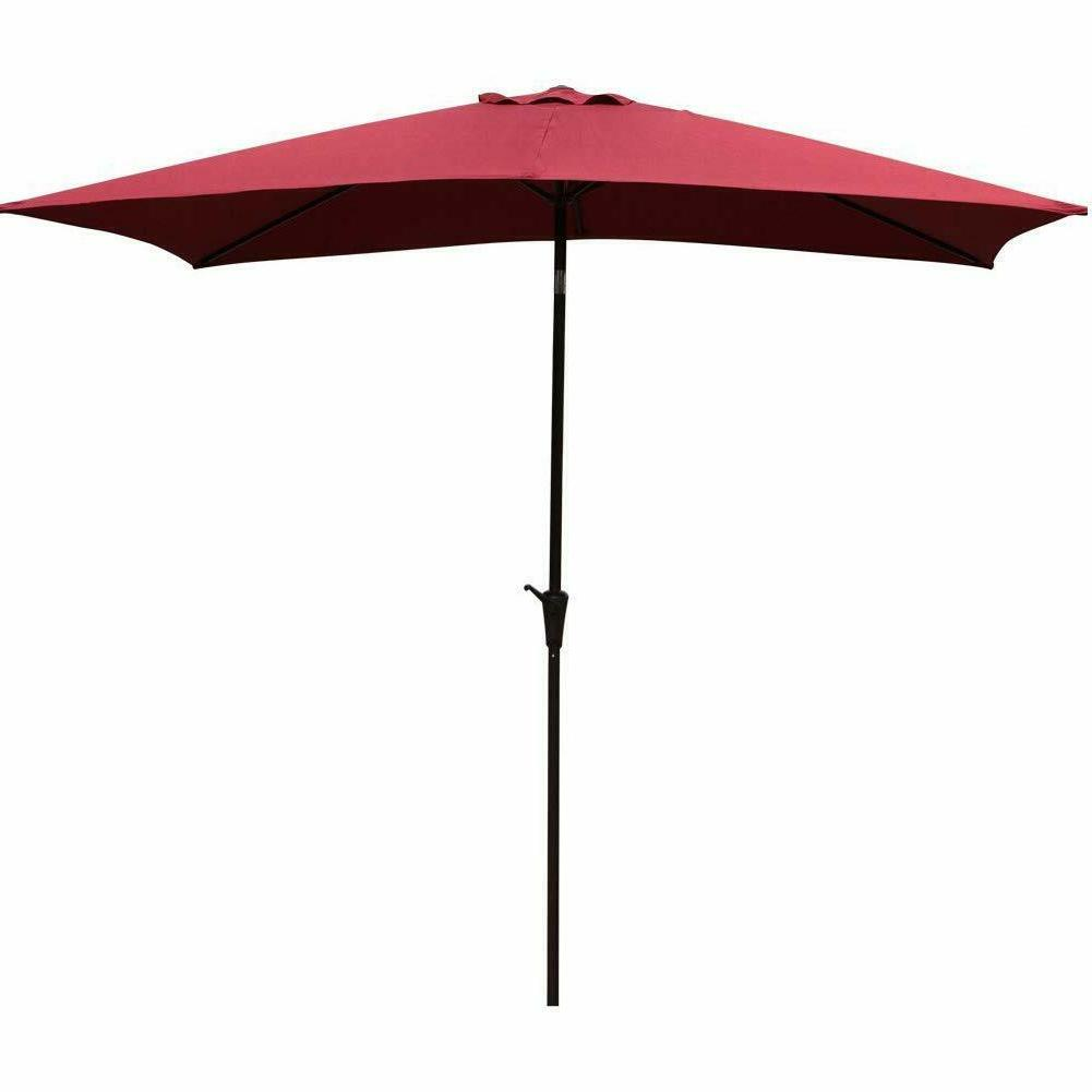COBANA Umbrella Umbrella Burgundy