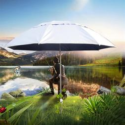 Outdoor Parasol Sun Shade <font><b>Umbrella</b></font> New G