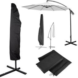Umbrella Cover Patio Waterproof Outdoor Parasol Covers for 7